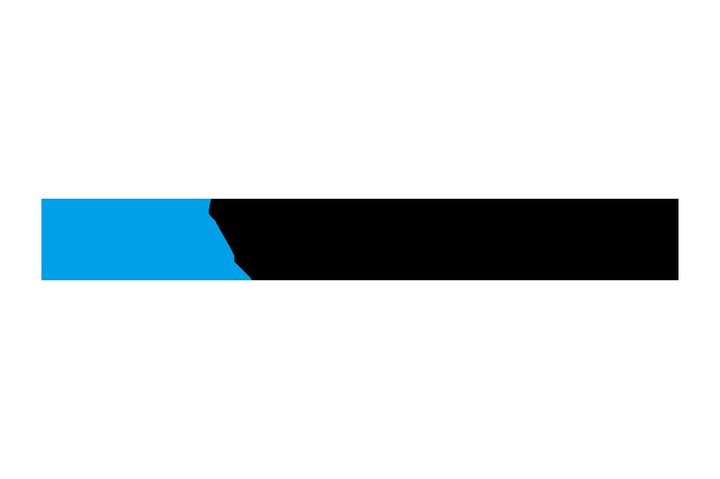 フジ物産株式会社