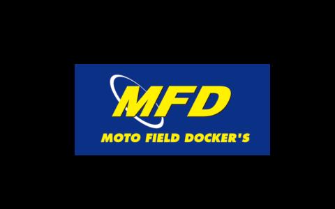 mfd_logo_top