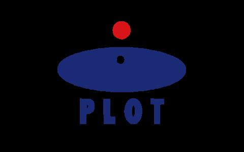 plot_logo