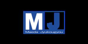 (有)前田重工業